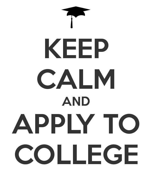 Application+Mania+Helps+Students+Take+Next+Step+on+Post-Secondary+Journey