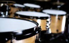 Multi-Instrumentalist Senior's Musical Journey