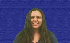 Photo of Leslie Correa